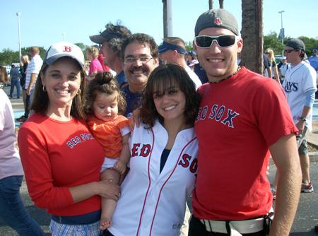 Boston Red Sox Fenway Park Green Monster Bosox Soxual